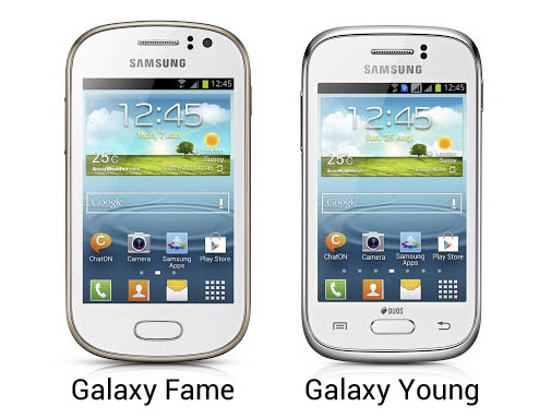 Samsung_GALAXY_Fame_front_young